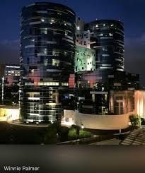 winnie palmer hospital 36 photos u0026 43 reviews hospitals 83 w