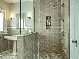 1930 bathroom design bathroom design bathrooms bathroom designs