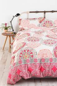 Duvet Insert Twin 33 Best Bedding Live In Fairy Tales Images On Pinterest Fairy