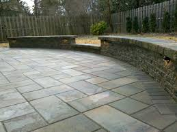 Stone Paver Patio Ideas by Shop Stones Pavers At Lowes Com Endearing Enchanting Patio