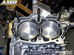subaru wrx engine block the truth behind the subaru ej series engines tech knowledge