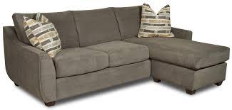 Organic Sectional Sofa Bauhaus Leather Sectional Sofa Www Energywarden Net