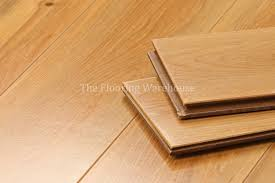 Laminate Flooring Colours Sample Listing