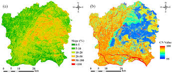 Guangzhou China Map by Water Free Full Text Coupling Modified Linear Spectral Mixture