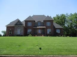 marymont springs homes for sale murfreesboro tn