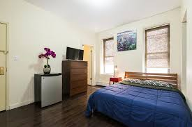 four bedroom four bedroom apartment nyc new york city ny booking