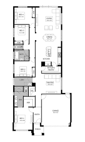 boutique homes chelsea 26 floor plan house ideas pinterest