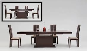 dining room expandable round dining room table the advantages of