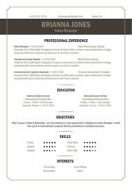 Best Resume Template Websites by Resume Websites Unique Resume Ideas On Pinterest Cv Templates