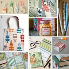 23 christmas gift diy ideas 33 diy christmas gift ideas for