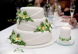 cake in pictures u2013 recipes and ideas for wedding cakes u2022 elsoar