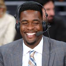 chris webber haircut chris webber part of potential group interested in purchasing