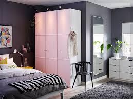 Interieur Ideen Kleine Wohnung Schlafzimmer Deko Ikea Usblife Info Ideen Für Kleine