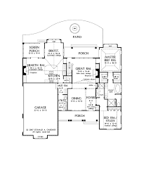 old english cottage plans home design ideas essentials