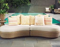 Outdoor Modern Furniture by Chicago Patio Furniture Patio Furniture Showroom Arlington