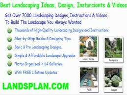 how to build guest house backyard youtube