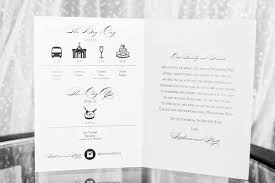 destination wedding itinerary vintage inspired destination wedding in chicago inside