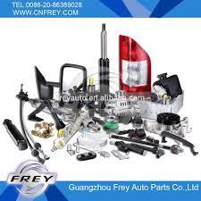 auto parts mercedes guangzhou auto parts guangzhou auto parts suppliers and