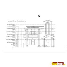 25 X 50 House Plans Map Pakistan 2d S Momchuri 16 X 50 Floor Plans
