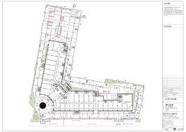 design a beauty salon floor plan business floor plan updated floor plan assemble park city office