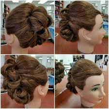 erin mcgann master stylist vienna hair cuttery yelp