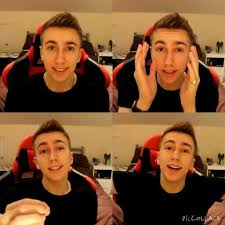 Challenge Miniminter 182 Best Sidemen Images On Youtubers And Insomnia