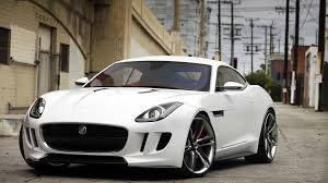 jaguar cars 2016 jaguar f type r coupe review jaguar car club