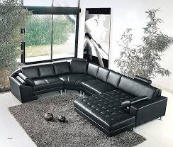canap e 60 coussin de canapé 60 x 60 beautiful résultat supérieur canapé 3