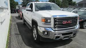 used gmc sierra 2500hd for sale ottawa on cargurus