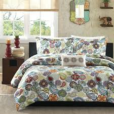 Kmart Queen Comforter Sets Queen Quilt Set Quilts Queen Bedding Sets Kmart Target Queen