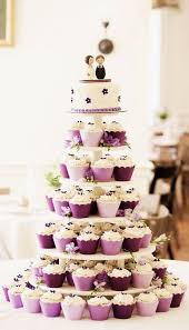 wedding cake and cupcake ideas 25 delicious wedding cupcakes ideas we deer pearl flowers