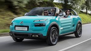 citroen concept 2017 citroen cactus m concept 2015 wallpapers and hd images car pixel