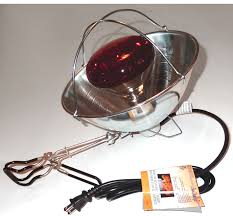 Bathroom Infrared Heat Light Heat Light Bulbs For Bathroom Breathtaking Ask Lh How Do I Change