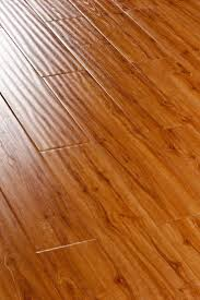 Knotty Pine Flooring Laminate by 137 Best Laminate Images On Pinterest Laminate Flooring