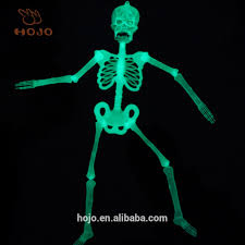 halloween skeleton halloween skeleton suppliers and manufacturers