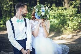 wedding photos free stock photos of wedding pexels