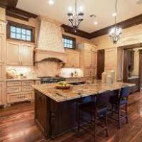 kitchen island bar designs kitchen islandbar designs halflifetr info