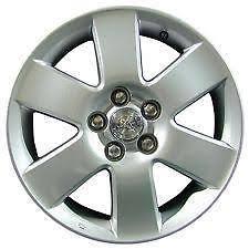 toyota 15 rims wheels ebay