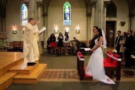 sacrement du mariage la joie du mariage un sacrement pour la mission de l église