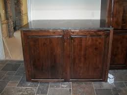 Washer And Dryer Cabinet How To Install Countertop Over Washer And Dryer Remodeling Diy