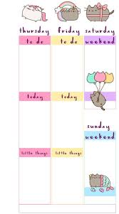Daily Planners Templates The 25 Best Free Printable Planner Ideas On Pinterest Printable