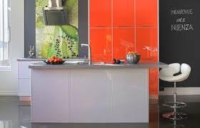 cuisine sur mesure montreal cuisines et salle de bain sur mesure cuisiniste à montreal et