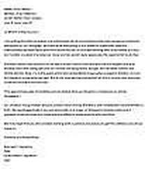 doc 750562 financial hardship letter u2013 letter of financial