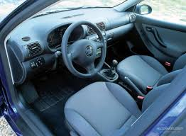 seat leon specs 2000 2001 2002 2003 2004 2005 2006