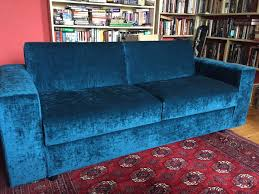 Best Beautiful Blues Images On Pinterest Blues Sofas And - Hard sofas