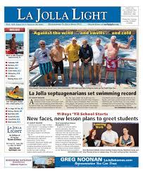 lexus woodford instagram la jolla light 08 18 16 by mainstreet media issuu