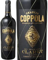 francis coppola claret tamaki web rakuten global market claret california 2012 francis