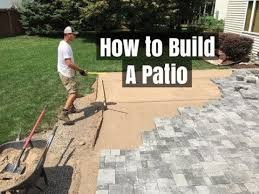 How To Build A Backyard Patio by Best 20 Paver Patio Designs Ideas On Pinterest Paving Stone