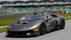 lamborghini fastest car in the the crew fastest circuit forums