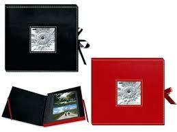 12x12 photo album 12x12 ring binder bcma digital